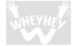 whey_1